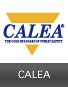 CALEA: The Commission on Accreditation for Law Enforcement Agencies