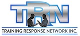 The Response Network